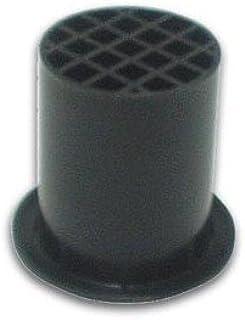 VELLEMAN   AH6 Bassreflexrohr 50mm x 51mm 139938