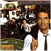 Sports Expanded Edition