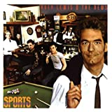 Sports [Expanded Edition]
