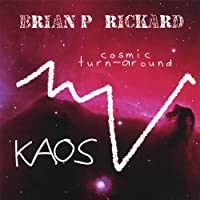 Kaos-Cosmic-Turnaround