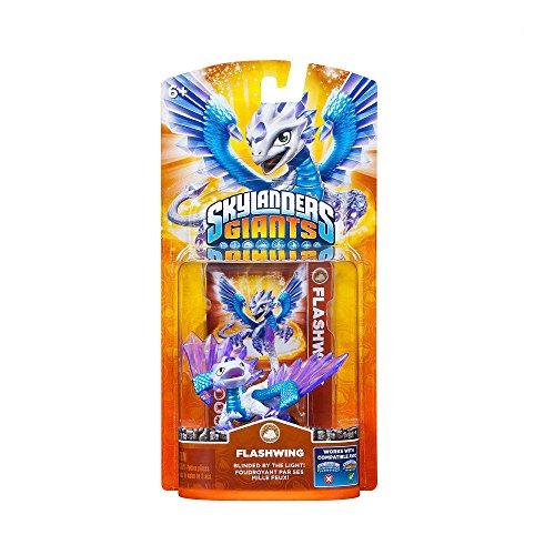 Flashwing - Skylanders: Giants Single Character