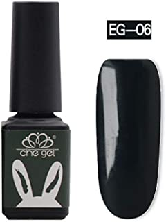 3733f69b8a6c Amazon.com: ches set - Foot, Hand & Nail Care: Beauty & Personal Care