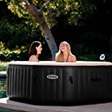Intex 28454 Pure SPA Octagon - 3