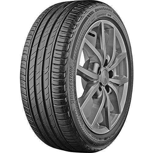 Bridgestone DriveGuard XL FSL - 225/50R17 98Y - Neumático de Verano