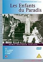 Children of Paradise [DVD] [Import]