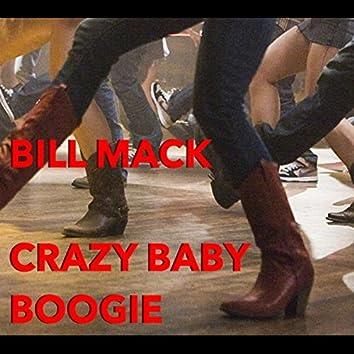 Crazy Baby Boogie