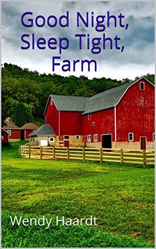 Top 10 Best sleep tight farm Reviews