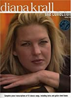 Diana Krall: The Collection Vol. 3