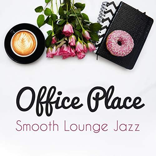 Good Mood Lounge Music Zone