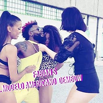 EL Modelo Americano
