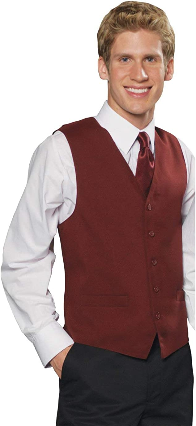 Edwards Men's Economy Vest