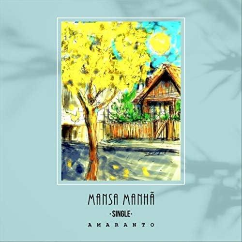Amaranto feat. Titi Godoy