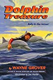 Dolphin Treasure (Harper Trophy Books (Paperback))