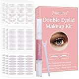 Double Eyelid Sticker, Double Eyelid Tape, Double Eyelid Cream, Double Eyelid Makeup Kit