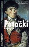 Jean Potocki