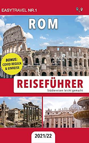 städtereisen rom lidl