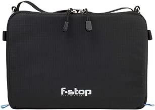 f-stop - Small Pro ICU (Internal Camera Unit - 7