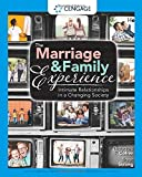 The Marriage and Family Experien...
