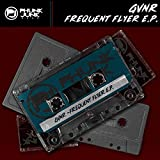 Frequent Flyer (Original Mix)