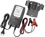 Bosch 0189999070 Caricabatterie C7 12-24V