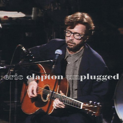 Layla (Acoustic) [Live at MTV Unplugged, Bray Film Studios, Windsor, England, UK, 1/16/1992] [2013 Remaster]