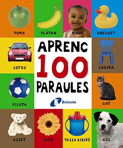 Cuentos Infantiles 1 Años Catalan Marca Bruixola