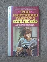 The Partridge Family #3 Keith, the Hero