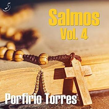 Salmos, Vol. 4