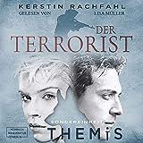 Der Terrorist: Sondereinheit Themis 2