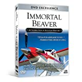 Immortal Beaver