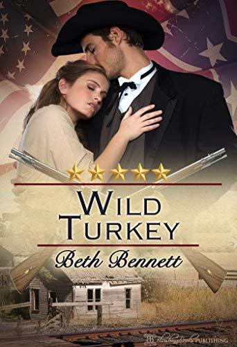 conseguir whisky old turkey en línea