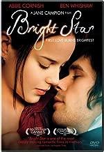 Best the star dvd uk Reviews