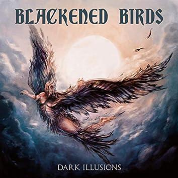 Dark Illusions