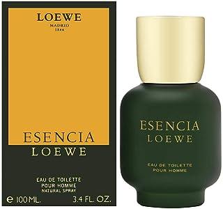 Esencia by Loewe Eau de Toilette Perfume for Men 100ml