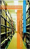 Formar leitores literários: Ideias e Estratégias (Portuguese Edition)