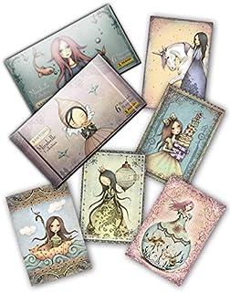 Amazon.es: Don Cromo - Cromos, cartas coleccionables y accesorios ...
