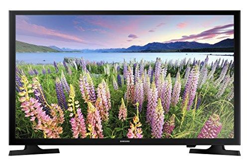 Televisor UE48J5000