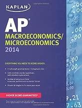 Best kaplan ap economics Reviews