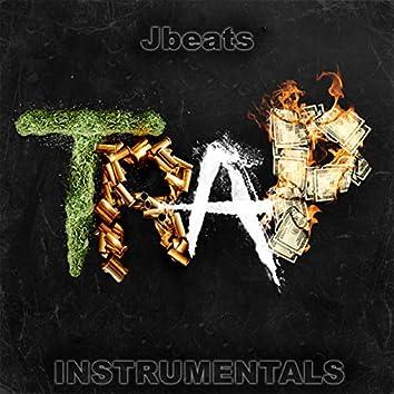 Trap Instrumentals