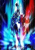 SSSS.GRIDMAN Blu-ray BOX[Blu-ray/ブルーレイ]