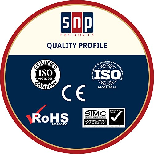 SNP Compatible Toner Cartridge HP 80A CF280A Black Toner, HP 2Black HP 80A CF280A. Compatible with-HP Laserjet Pro 400 M401dne, Pro 400 M401n, Pro 400 M401dn, Pro 400 M401dw, Pro 400 MFP M425dn Photo #2