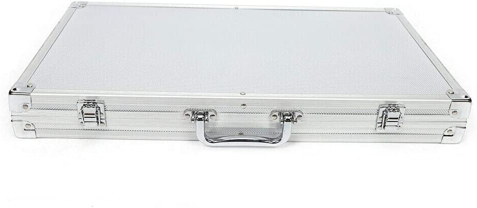chiavi a cricchetto Set di 22 chiavi a cricchetto flessibili a cricchetto chiavi combinate chiavi snodate chiavi combinate misure da 6 mm a 32 mm
