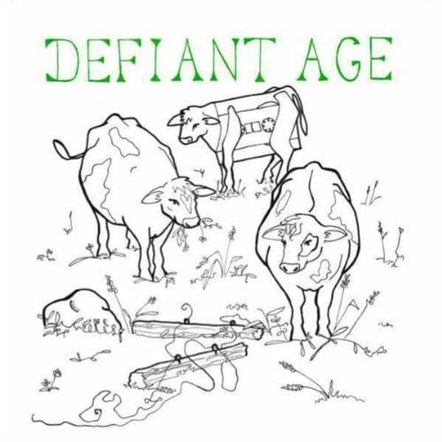 Defiant Age