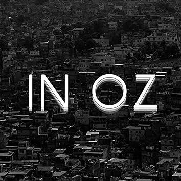 In Oz