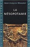 La Mésopotamie