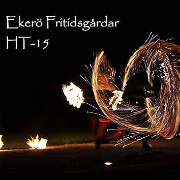 Ht-15