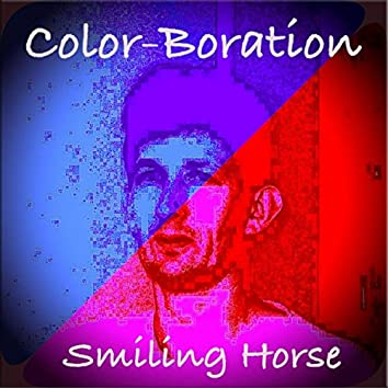 Color-Boration