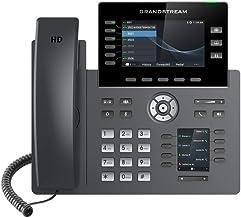 Grandstream GRP2616 6-line Carrier-Grade IP Phone photo