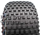 P323 P323 Pneu de vélo 22 x 11 00-8 HAKUBA ATV Quad