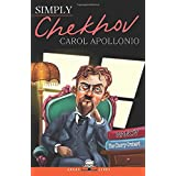 Simply Chekhov (Great Lives)